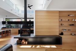 Architecture Works_Downshire Rd_©Tatjana Plitt_0112