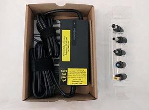 Insignia-AC-90W-19V-Laptop-Power-Adapter