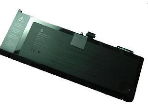 original-battery-apple-a1286-macbook-pro