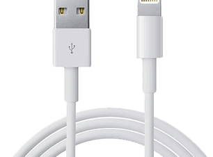 official-apple-lightning-cable.png