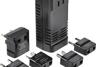 insignia travel adapter converter.jpg
