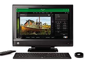 HP 610-1032F.jpg