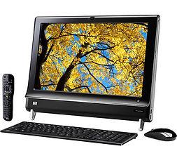 HP 600-1350.jpg