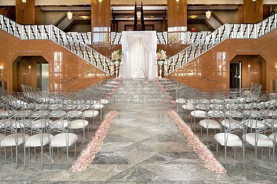 TSC-grand-lobby-wedding2.jpg