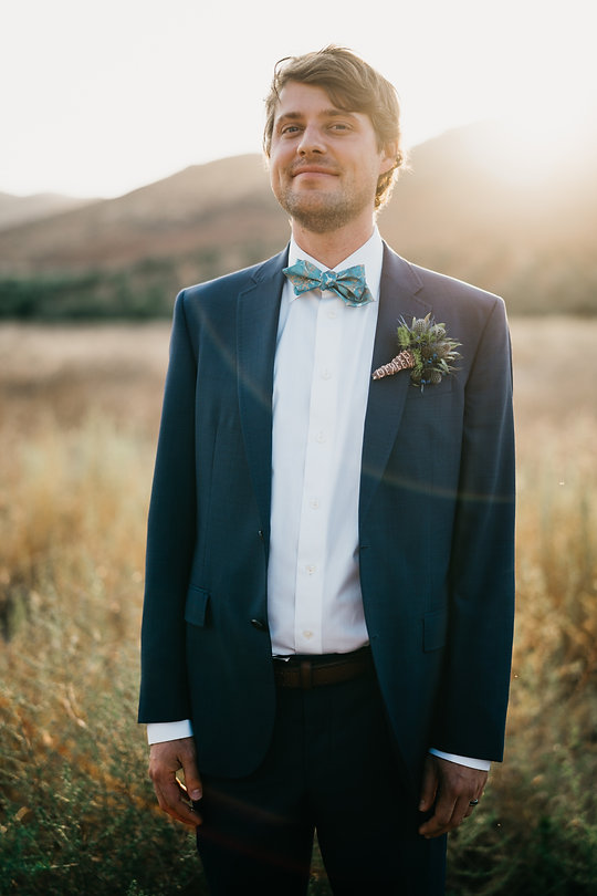 Layers of Luxe Weddings Magazine, Wedding Suits & Tuxedos, Find your Wedding Tuxedos