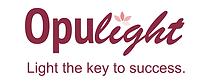 签名logo-600 slogan.png