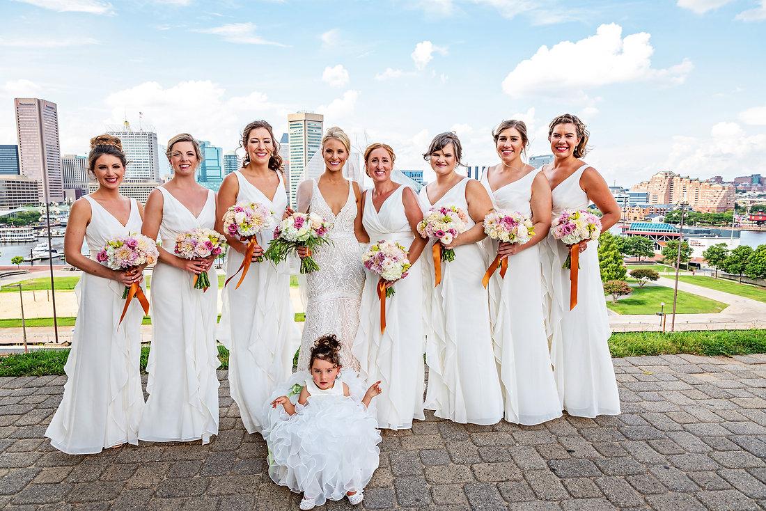 Layers of LUXE Weddings Magazine Megan_