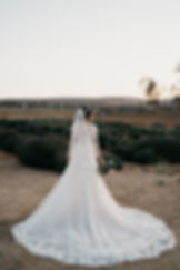 Layers of Luxe Weddings Magazine, Destination Photography