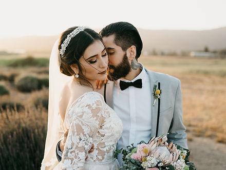 Michelle _ Julio Wedding-468.jpg