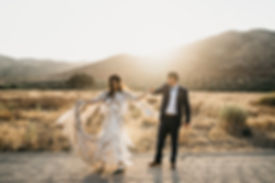 Layers of Luxe weddings magazine, wedding destinations, love stories, destination wedding photography