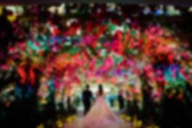 Chang_Poon_TwoMannStudios_FampK_1499_big