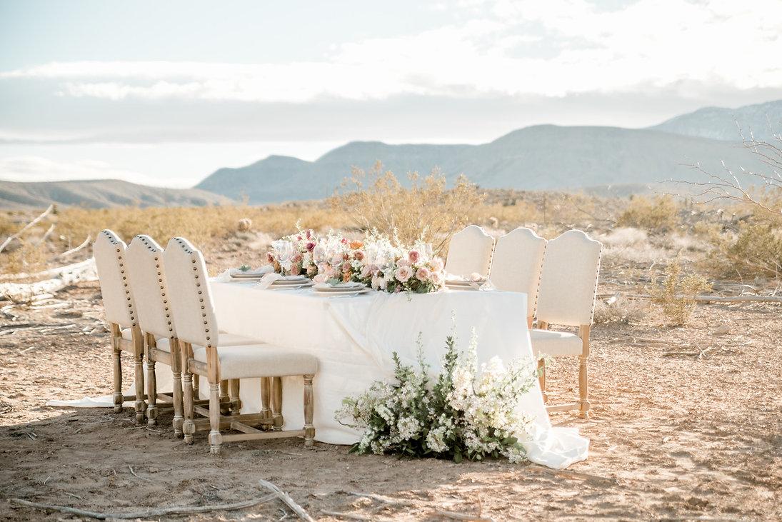 Layers of Luxe Destination Weddings Maga