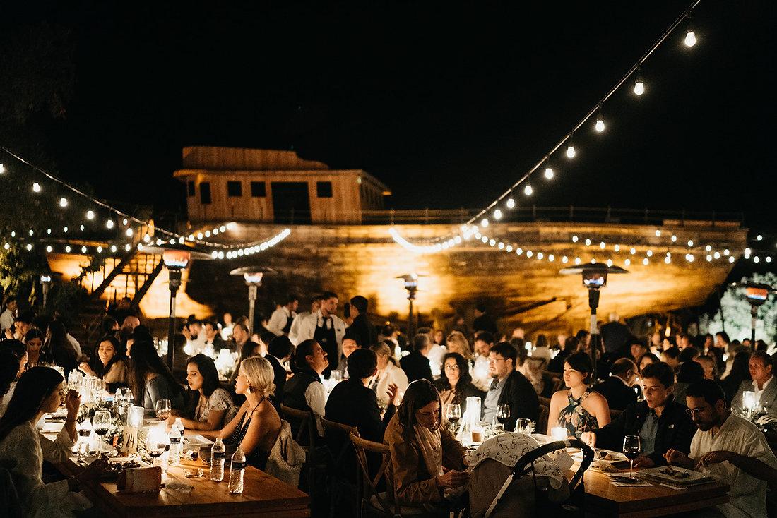 Daniela _ Rodrigo Wedding-1180.jpg