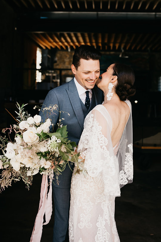 Daniela _ Rodrigo Wedding-497.jpg