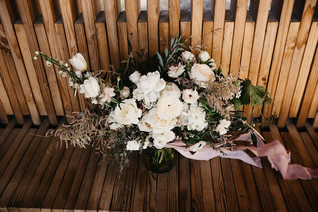 Daniela _ Rodrigo Wedding-387.jpg