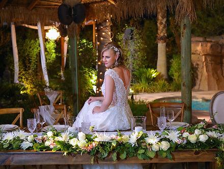 Las vegas Wedding Destination