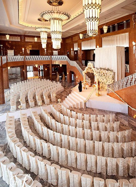 Grand Lobby Wedding.jpg