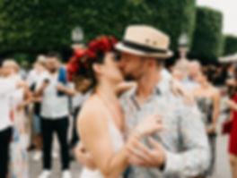 Regina _ Steven Wedding-20.jpg