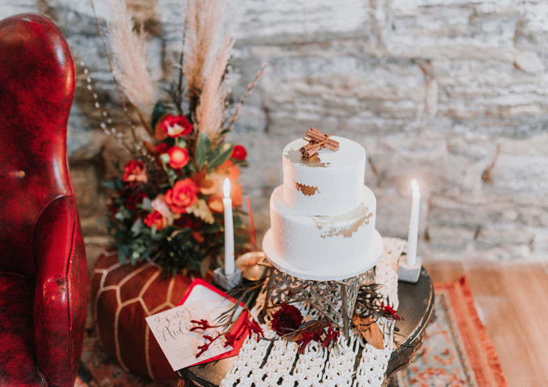 Best of Layers 2019_CAKES_Breeanna Kay P