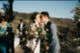 Daniela _ Rodrigo Wedding-648.jpg