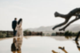 Layers of Luxe Weddings Magazine , Find Wedding Ceremony Venues in Valle de Guadalupe