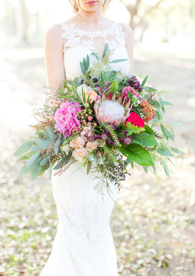 Best Layers of 2019_ Wedding Bouquets_Pl