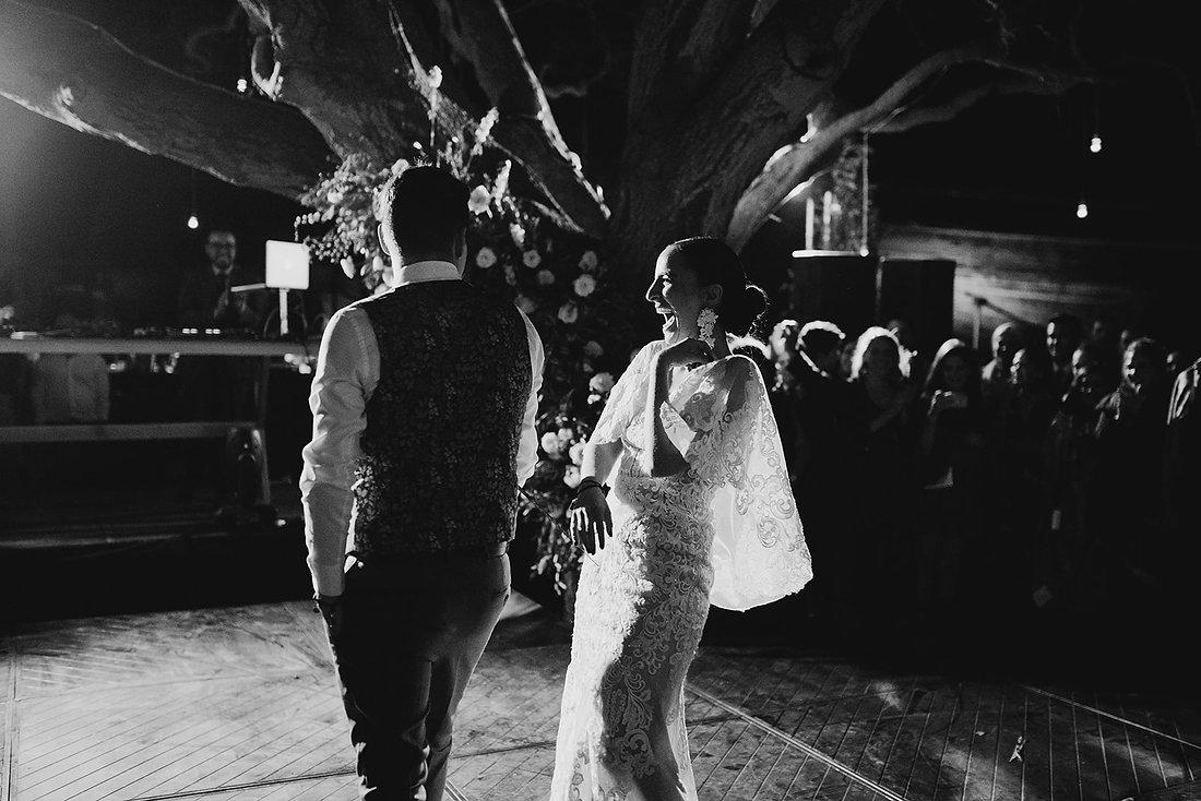 Daniela _ Rodrigo Wedding-1244.jpg