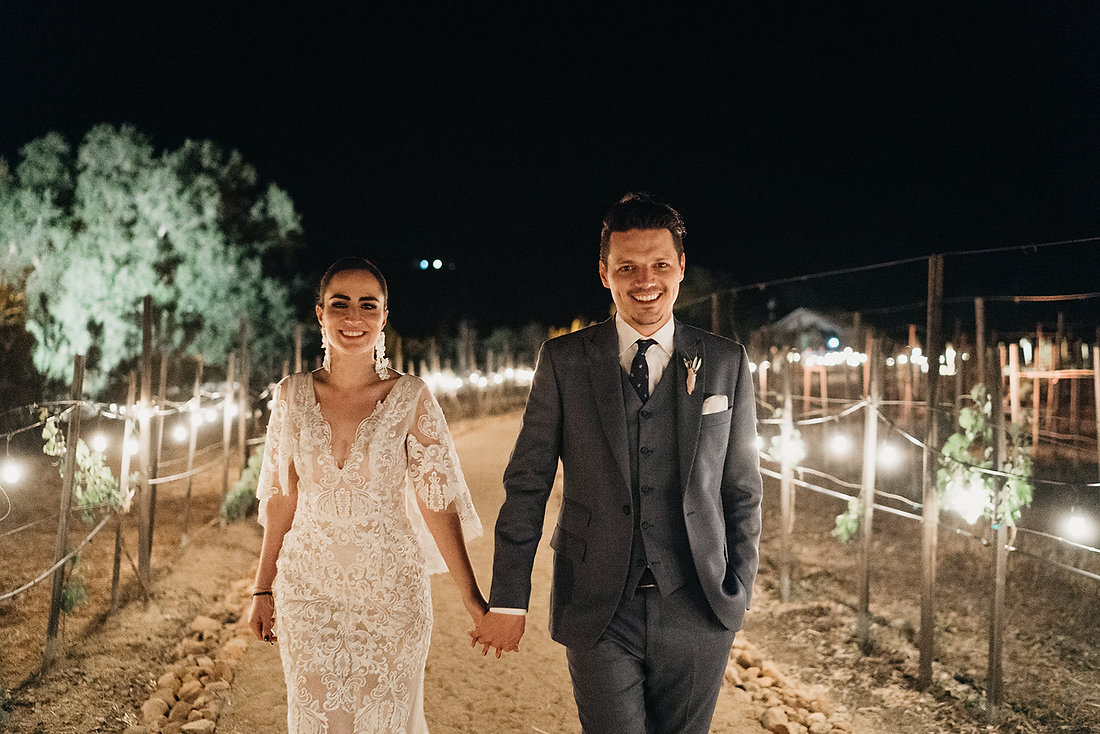 Daniela _ Rodrigo Wedding-1153.jpg