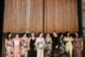 Daniela _ Rodrigo Wedding-556.jpg