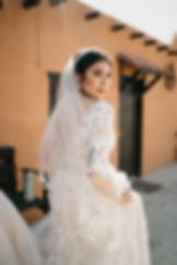 Layers of Luxe Weddings Magazine, Bride Photography