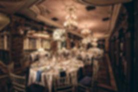 Layers of Luxe Weddings Magazine, Sheila