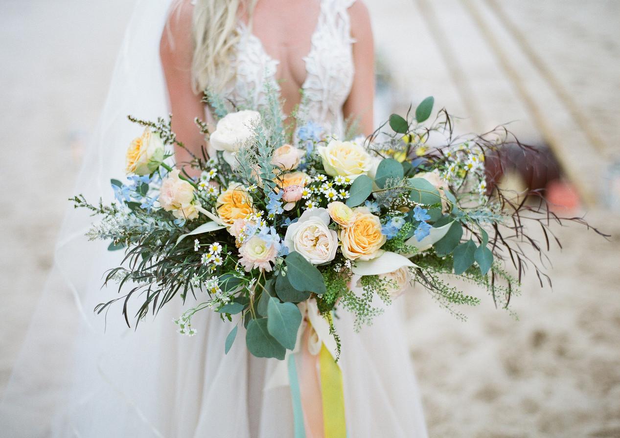 Best Layers of 2019_ Wedding Bouquets_Jo