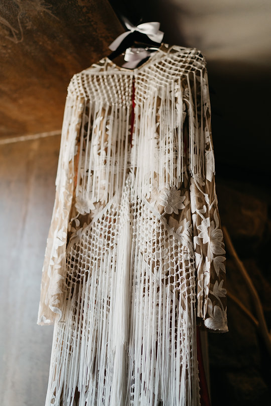 Layers of Luxe Weddings Magazine, Wedding Dress, Wedding Photography, Wedd