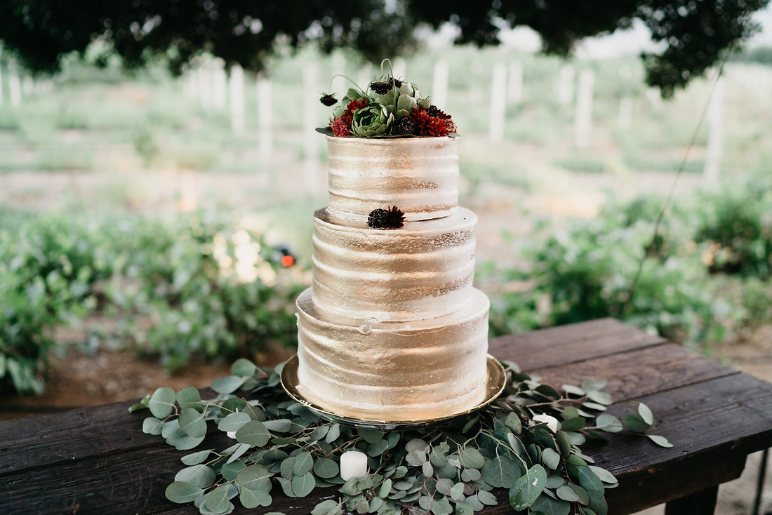 Layers of Luxe Weddngs Magazine,Your Destination Wedding for Cake Inspirations