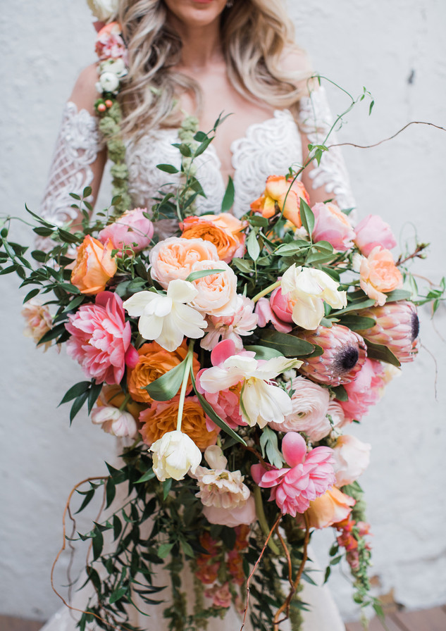 Best Layers of 2019_ Wedding Bouquets_Ch