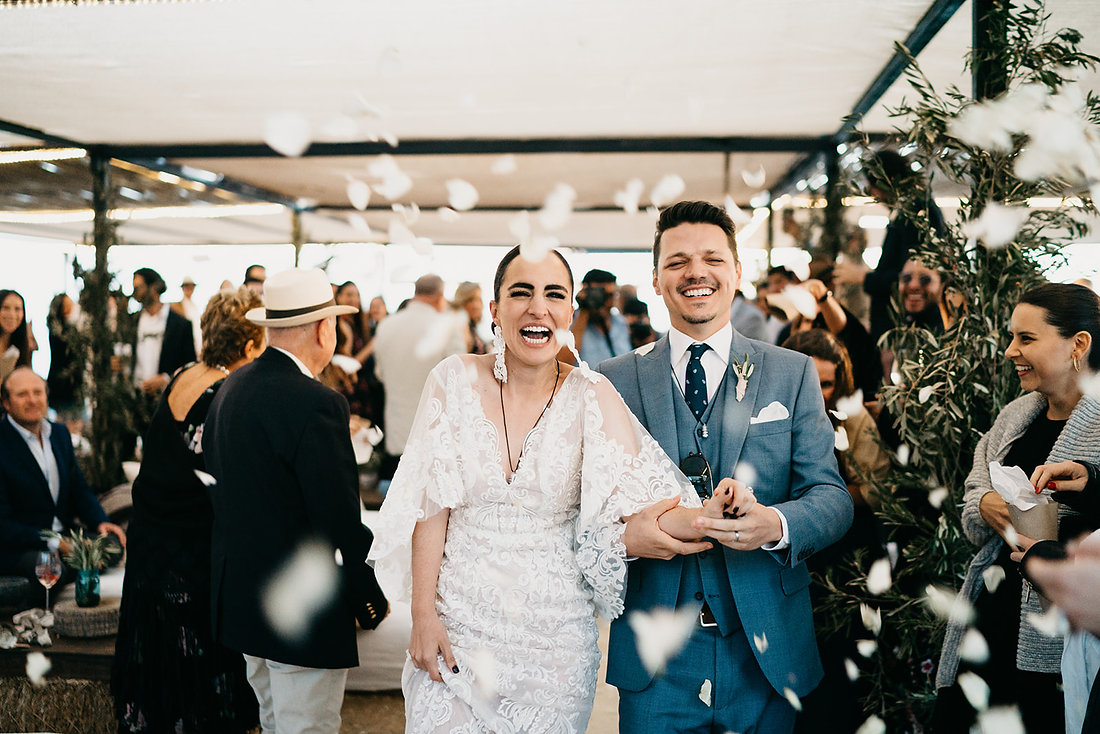 Daniela _ Rodrigo Wedding-1044.jpg
