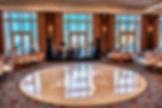 TSC upper-lobby-wedding.jpg