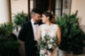 Layers of Luxe Weddings Magazine...