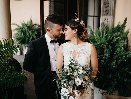 Regina _ Steven Wedding-708.jpg
