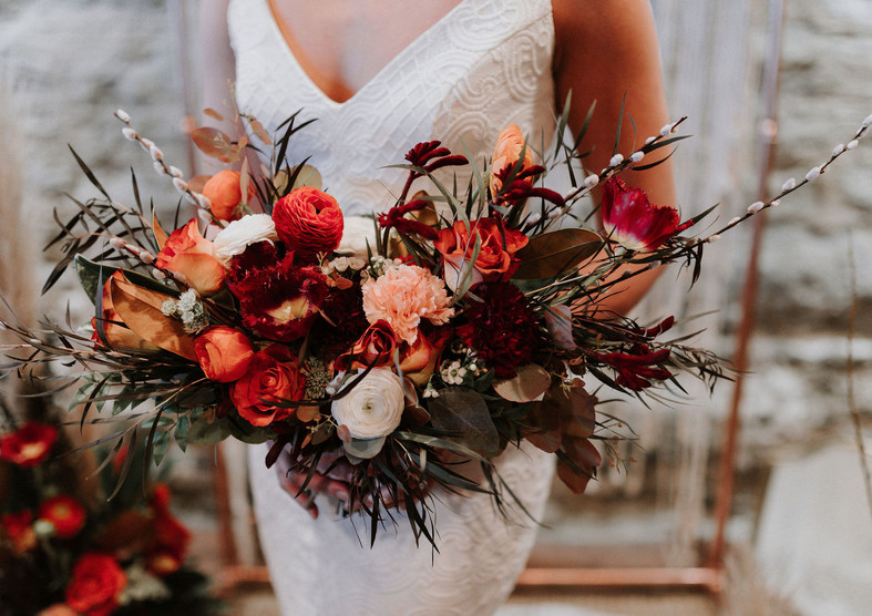 Best Layers of 2019_Bridal Bouquets_Bree