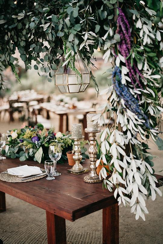 Lorenia _ Craig Wedding-634.jpg