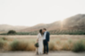 Layers of Luxe Your Destination Wedding Magazine for LOVE Stories