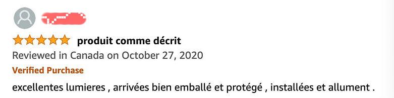 2020-10-27.JPG