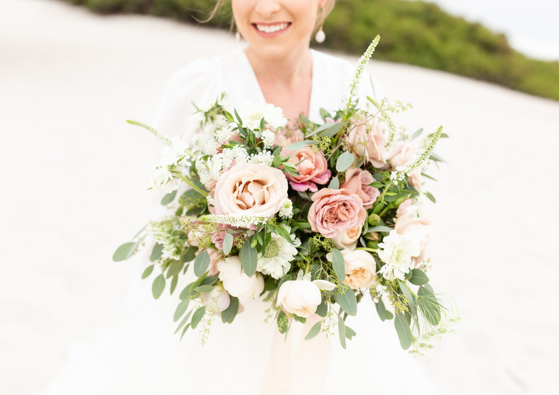 Best Layers of 2019_ Wedding Bouquets _A