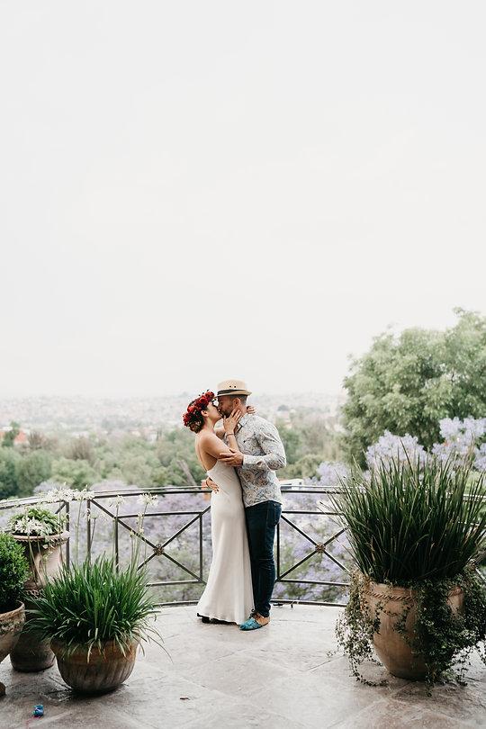 Layers of Luxe Weddings Magazine...Destination Weddings