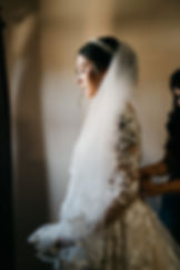 Layers of Luxe Weddings Magazine, Wedding Destination, Valle d Guadalupe, Love Stories, Weddings, Brides