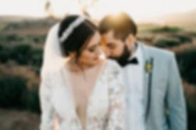 Layers of Luxe Weddings Magazine, Wedding Destinations