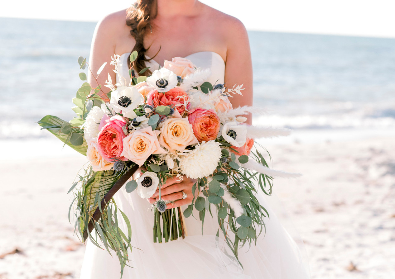 Best Layers of 2019_ Wedding Bouquets__B