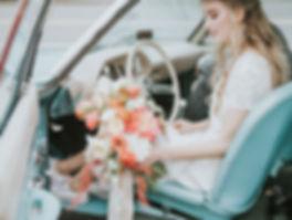 Layers of Luxe Destination Wedding Magaz