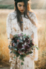 Layers of Luxe Weddings Detinations, Valle de Guadalupe Mexico, Wedding Dress